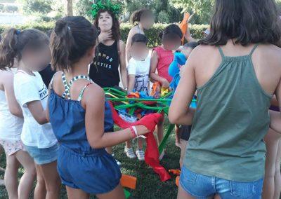 mithology-party-fiestas-tematicas-virmon11