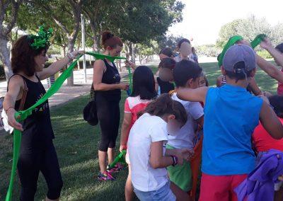 mithology-party-fiestas-tematicas-virmon14