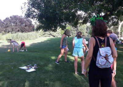 mithology-party-fiestas-tematicas-virmon15