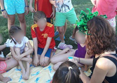mithology-party-fiestas-tematicas-virmon18