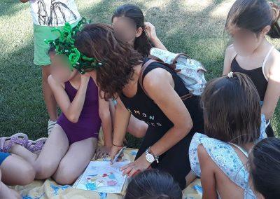 mithology-party-fiestas-tematicas-virmon19