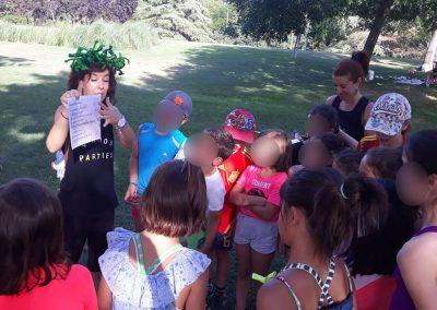 mithology-party-fiestas-tematicas-virmon22