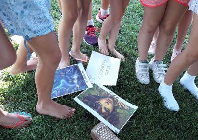 mithology-party-fiestas-tematicas-virmon24