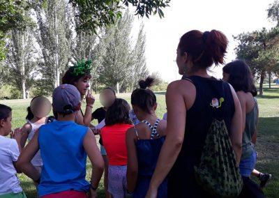 mithology-party-fiestas-tematicas-virmon25