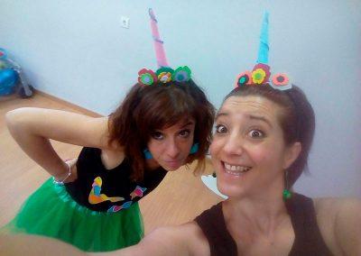nosotras-virmon-parties9