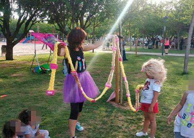 princess-party-fiestas-tematicas-virmon14