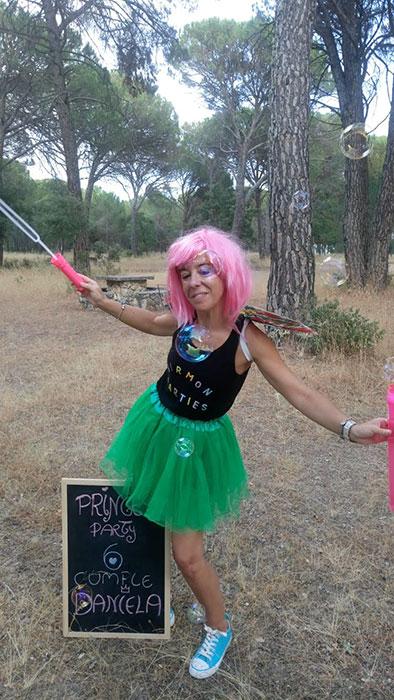 princess-party-fiestas-tematicas-virmon17