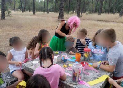 princess-party-fiestas-tematicas-virmon20