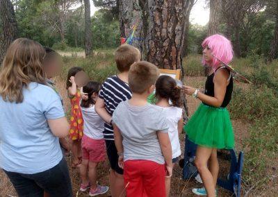 princess-party-fiestas-tematicas-virmon22