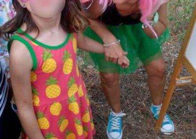 princess-party-fiestas-tematicas-virmon24