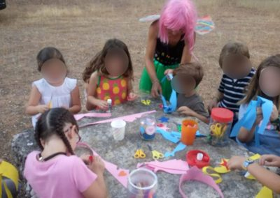 princess-party-fiestas-tematicas-virmon27