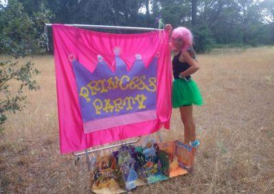 princess-party-fiestas-tematicas-virmon28