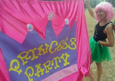 princess-party-fiestas-tematicas-virmon29
