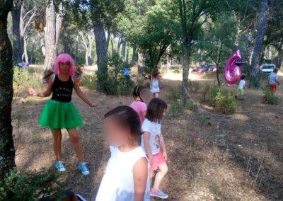princess-party-fiestas-tematicas-virmon33