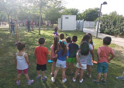 princess-party-fiestas-tematicas-virmon38