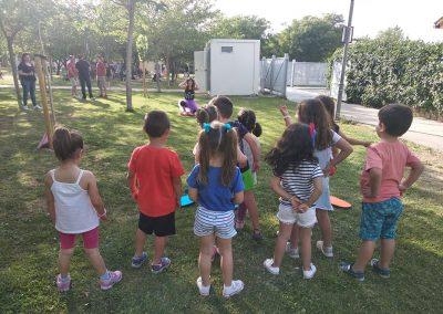 princess-party-fiestas-tematicas-virmon39