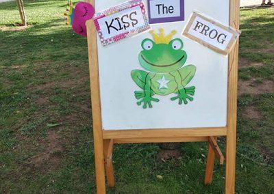 princess-party-fiestas-tematicas-virmon40