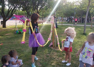 princess-party-fiestas-tematicas-virmon44