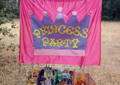 princess-party-fiestas-tematicas-virmon6
