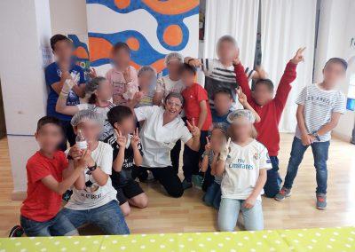 retrovirus-zombie-party-fiestas-tematicas-virmon38