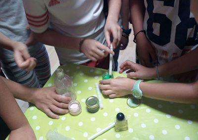 retrovirus-zombie-party-fiestas-tematicas-virmon56