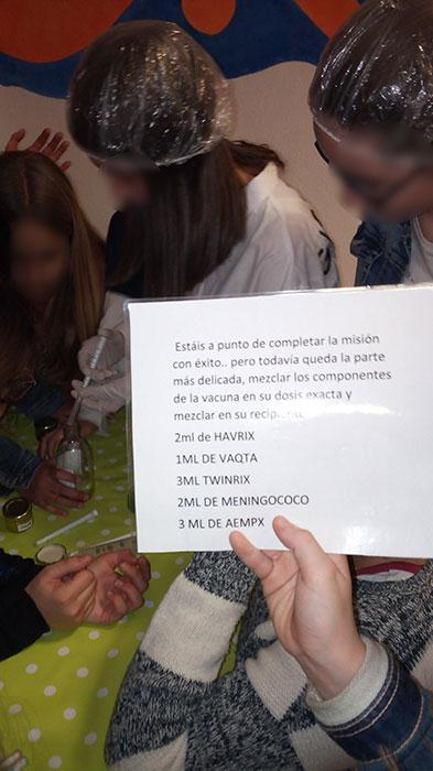 retrovirus-zombie-party-fiestas-tematicas-virmon74