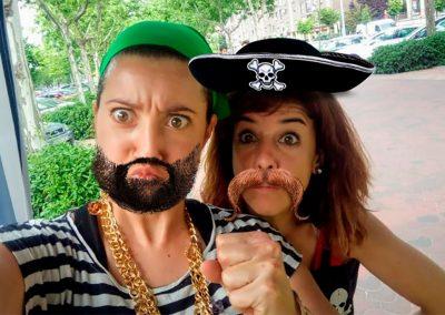 sea-party-fiestas-tematicas-virmon1