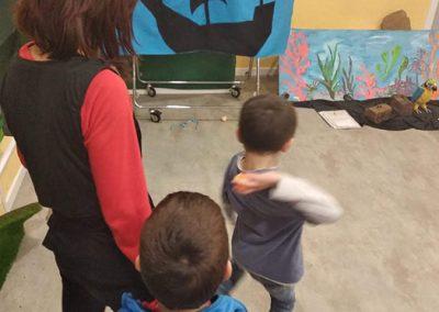 sea-party-fiestas-tematicas-virmon15