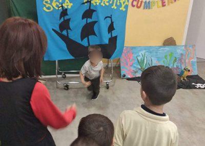 sea-party-fiestas-tematicas-virmon17