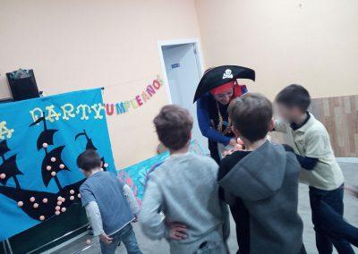 sea-party-fiestas-tematicas-virmon3
