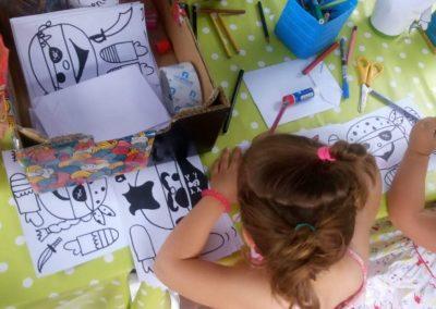 sea-party-fiestas-tematicas-virmon8