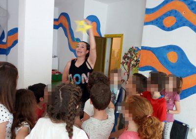 space-party-fiestas-tematicas-virmon14
