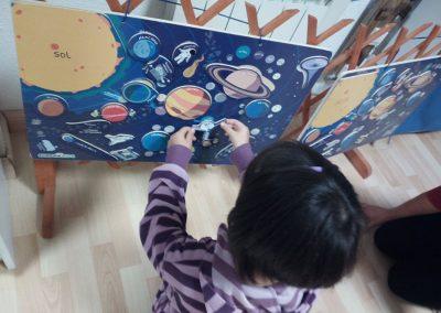 space-party-fiestas-tematicas-virmon15