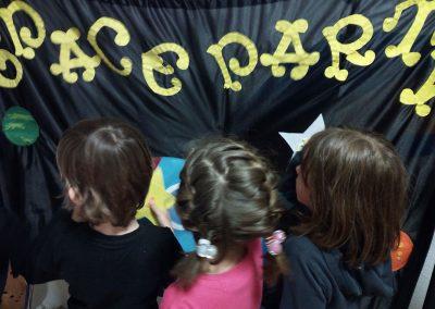 space-party-fiestas-tematicas-virmon18