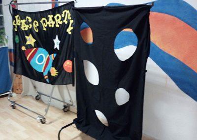 space-party-fiestas-tematicas-virmon19