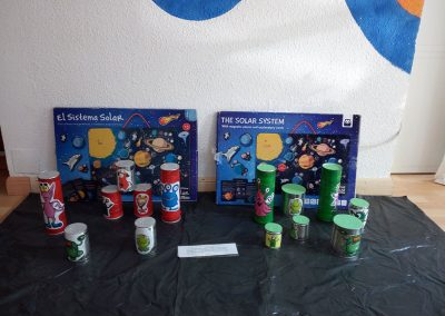 space-party-fiestas-tematicas-virmon2
