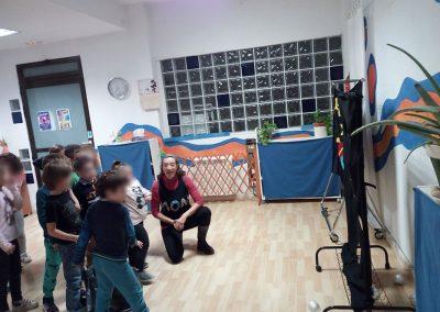 space-party-fiestas-tematicas-virmon20