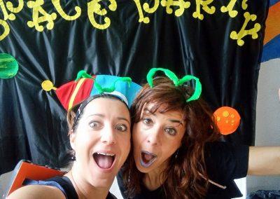 space-party-fiestas-tematicas-virmon26