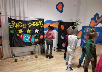 space-party-fiestas-tematicas-virmon31