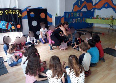 space-party-fiestas-tematicas-virmon4