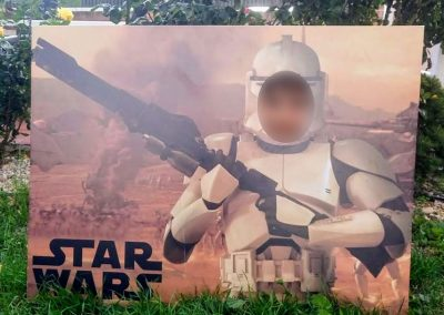 stars-wars-party-fiestas-tematicas-virmon13