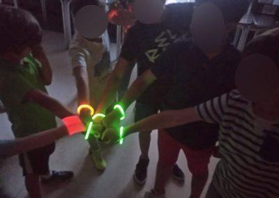 stars-wars-party-fiestas-tematicas-virmon18