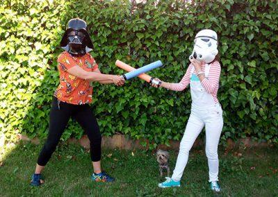 stars-wars-party-fiestas-tematicas-virmon3