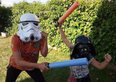 stars-wars-party-fiestas-tematicas-virmon4