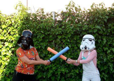 stars-wars-party-fiestas-tematicas-virmon7