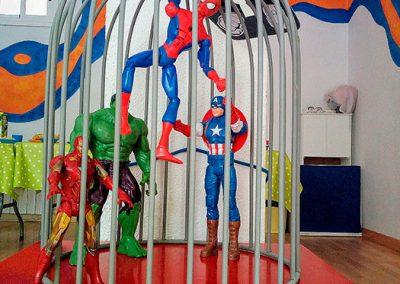 super-hero-party-fiestas-tematicas-virmon1