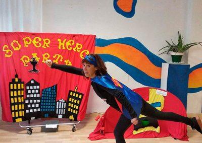 super-hero-party-fiestas-tematicas-virmon10