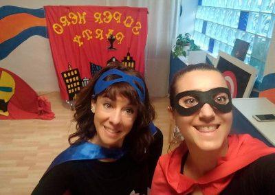 super-hero-party-fiestas-tematicas-virmon11