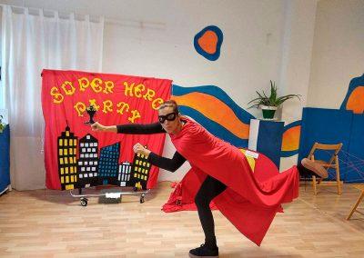 super-hero-party-fiestas-tematicas-virmon12