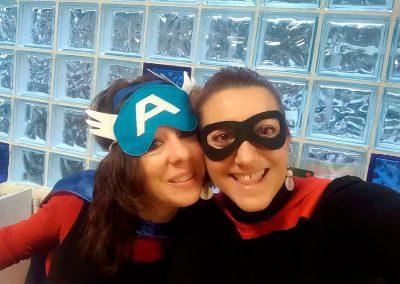 super-hero-party-fiestas-tematicas-virmon17